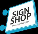 Signshop24